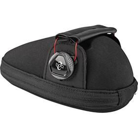 SILCA Premio Capsule Saddle Bag